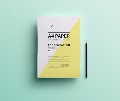 A4-paper-Overhead-view-mockup-vol-1-1